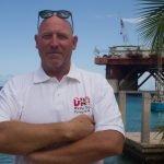 Dive Wederfoort Curacao